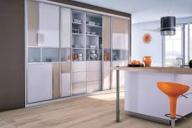 porte de placard de cuisine sur mesure aménagement cuisine sur mesure archea