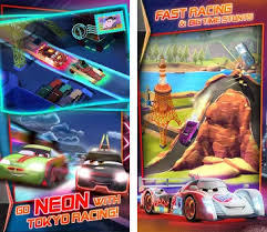 gameloft store apk cars fast as lightning apk version 1 1 0g