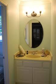 Frame Your Bathroom Mirror Bathroom Extraordinary Bathroom Mirror Frame With Heart Shape
