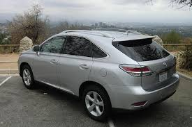 2013 lexus rx 350 price cpo 2013 lexus rx 350 term wrap up autotrader