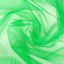 green tulle tulle tulle fabric tulle decorating material shindigz