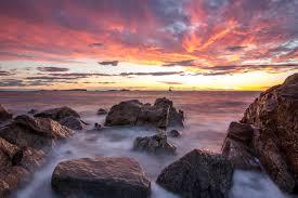 Rhode Island landscapes images Ed king photography fine art prints seascape photography fine jpg