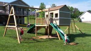191 best kids swingset images on pinterest games backyard ideas