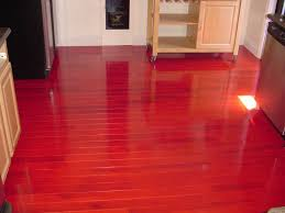 the 25 best cherry hardwood flooring ideas on