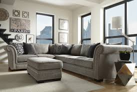 Fairmont Furniture Designs Bedroom Furniture Fairmont Designs Beth Sectional Bedplanet Com