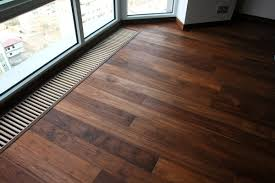 walnut hardwood floors directly milled by