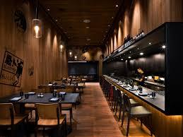 Japanese Home Interior Design Japanese Restaurant Decoration Ideas Inspirational Home Decorating