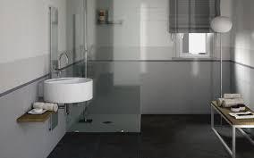 grey color bathroom bathroom grey color ideas gray bedroom
