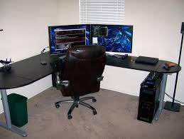 Desk Shapes Magnificent Ideas Ikea Galant Desk Office U2014 Furniture Ideas