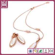 necklaces names ceramic material to make necklaces names of costume jewelry buy