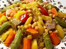 blog de cuisine marocaine moderne le sésame des saveurs la clé des saveurs est entre vos mains le