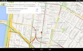 Google Maps Traffic Time Of Day Traffic Info And Traffic Alert Android Apps On Google Play