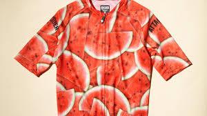 best cycling jacket 2016 the best bike apparel of 2016 outside online