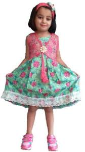 frock images frocks buy frocks and frill dresses for kids