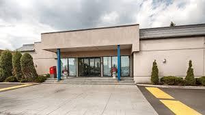 Comfort Inn Toronto Northeast Hotel Best Western Parkway Toronto North 3 Hrs Star Hotel In