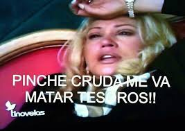Mexican Memes In Spanish - 82e8efcb682123a6590300e27274b6dc jpg 736纓522 memesmemesmemes