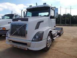 2006 volvo truck 2006 volvo truck tractor vin sn 4v4nc9gh26n448060 t a 465 hp