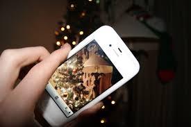 holidays for dummies christmas christmas tree color image 331042 on