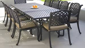 Glass Table Patio Set Famous Pergola Blueprints Tags Pergola Designs For Patios Patio