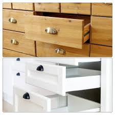 kitchen cabinets with silver handles shop for cup drawer pull kitchen cabinet handles 69mm