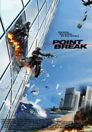 jannat 2 2012 full movie download free in hd