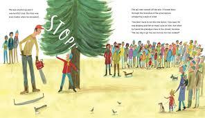 the great spruce john duvall rebecca gibbon 9780399160844