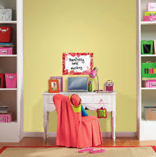 home décor for tween rooms soothing blog