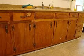 Kitchen Cabinet Door Refinishing by Kitchen Cabinet Modern White Kitchen Design Bathroom Vanity