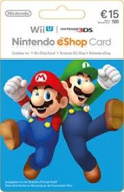 nintendo eshop gift card buy your nintendo eshop card at gamesrocket right now