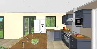 darty cuisine bordeaux plan de terrassement maison 16 ma cuisine darty rendez vous map