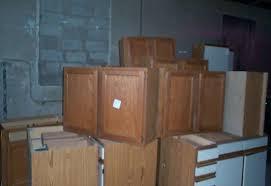 used kitchen cabinets moncton kitchen