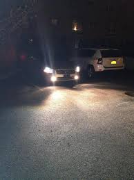 nissan maxima hid headlights 2014 sv with sport tech hid question maxima forums