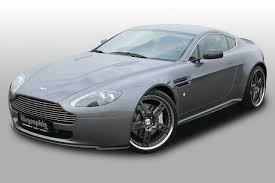 aston martin cars view of aston martin v8 vantage photos video features and