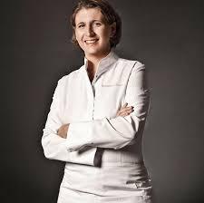 clement cuisine vetement acheter la veste de chef valencia pour femme clement design canada
