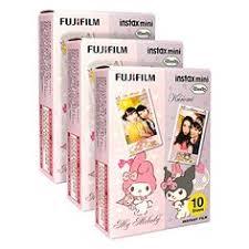 amazon black friday instax 90 fuji instax mini film set 50 films instax mini film fuji
