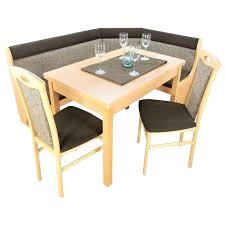 banc d angle de cuisine banc d angle cuisine banquette d angle modulable banquette angle