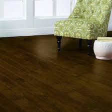 Hand Scraped Oak Laminate Flooring Home Decorators Collection Handscraped Oak Laminate Flooring