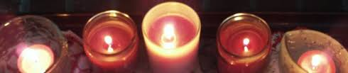 Advent Candle Lighting Readings The Meaning Of The Advent Wreath Living Hope Church
