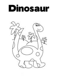 coloring pages printable dinosaurs free animal coloring pages