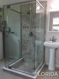 Pivot Hinges For Shower Doors Pivot Enclosures Florida Shower Doors Manufacturer