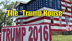 video pennsylvania house gets decked out for trump u2013 truthfeed
