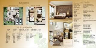 20 sqm bedroom design simple dream house in the philippines dmci best