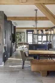 100 u home interior design forum 31 living room ideas from