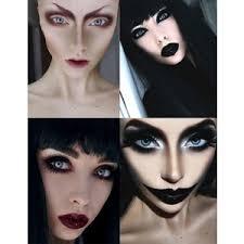 halloween makeup ideas polyvore