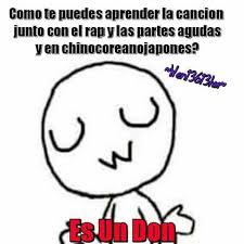 Buenos Memes En Espaã Ol - awesome 75 best bts memes espa ol images on pinterest testing