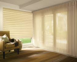 read our blog all about blinds and shutters