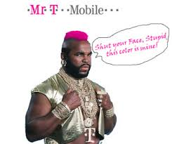 T Mobile Meme - nothing special t mobile lost 77 000 us subscribers revenue down in q1