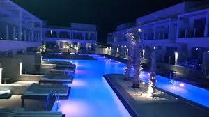 chambre avec piscine chambre avec piscine commune pas d intimité photo de insula alba