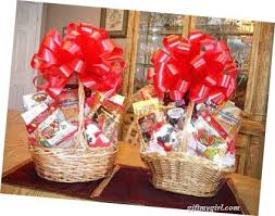cheap baskets for gifts cheap gift baskets select to cheap presents choosing the