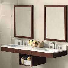 bathroom vanities perigold